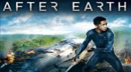 After Earth Game