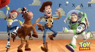 Toy Story Hidden Objects