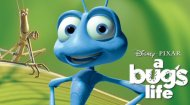 A Bugs Life Game