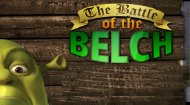 Battle of the Belch