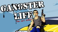 gangster games play free online