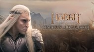 Latest Hobbit Game
