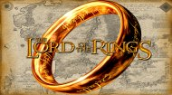 Lord of the Rings Online Games