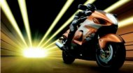 Motorbike Flash Games