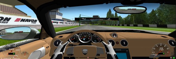 3d Car Racing Games Play 3d Car Racing Games 3d Car Racing Games