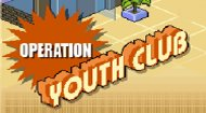 Operation Youth Club
